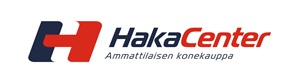 Haka Center Oy