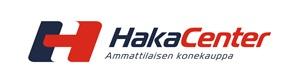 Haka-Traktori Oy