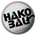 Hako-Bau Kompressoren und Baugeräte GmbH