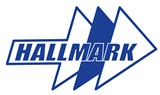 Hallmark Tractors Cubley