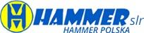 Hammer Polska - Firma Handlowo Usługowo Budowlana Pro-komplex Marta Pióro