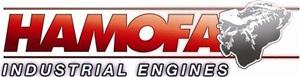 Hamofa Industrial Engines Inc.