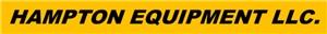Hampton Equipment LLC