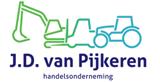 Handelsonderneming J.D. van Pijkeren