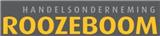 Handelsonderneming Roozeboom