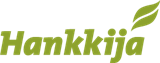 Hankkija Turku