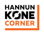 Hannun-Kone Oy