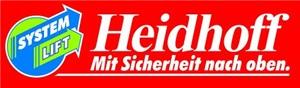 Hans-Peter Heidhoff GmbH