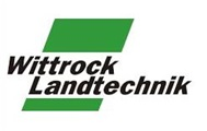 Hans Wittrock GmbH