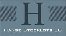 Hanse Stocklots uG