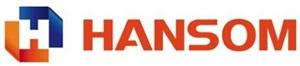 Hansom Tanzania Limited