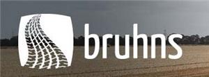 Harald Bruhns GmbH