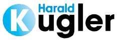 Harald Kugler Gabelstapler-Service & Vermietung GmbH