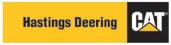 Hastings Deering (Australia)