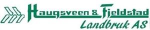 Haugsveen & Fjeldstad Landbruk AS
