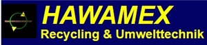 HAWAMEX Recycling und Umwelttechnik GmbH & Co. KG