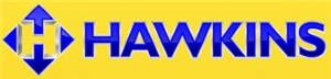 Hawkins Agri Ltd.