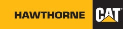 Hawthorne Cat - Kona