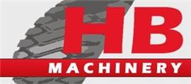 HB Machinery