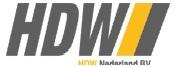 HDW Nederland B.V.