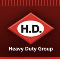 Heavy Duty Group