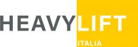 Heavy Lift Italia Srl