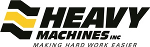 Heavy Machines, Inc. - Gray, TN