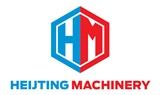 Heijting Machinery