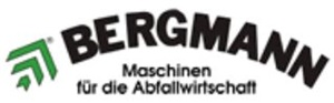 HEINZ BERGMANN e.Kfm. Maschinen für die Abfallwirtschaft