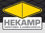 Hekamp Werktuigen & Aanbouwdelen