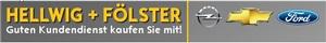 Hellwig + Fölster GmbH