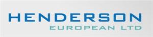Henderson European Ltd