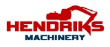 Hendriks Machinery B.V.