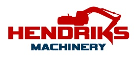 Hendriks Machinery B.V.