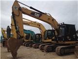 HengYu Construction machinery Co.,Ltd