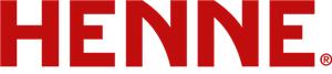 Henne Nutzfahrzeuge GmbH