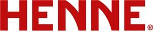 Henne Nutzfahrzeuge GmbH - Standort Wiedemar