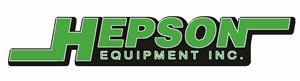 Hepson Inc.