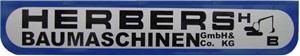Herbers Baumaschinen GmbH & Co. KG