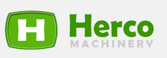 Herco Machinery