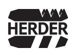 Herder B.V.