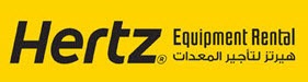 Hertz Dayim Equipment Rental Co.
