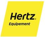 HERTZ Equipment France