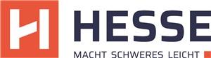 Hesse Maschinen und Gerätevertriebs GmbH