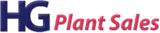 HG Plant Sales