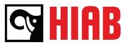 Hiab Netherlands