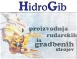 HidroGib d.o.o.