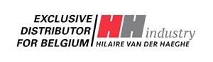 Hilaire Van der Haeghe NV/SA