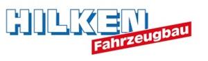 Hilken Fahrzeugbau GmbH