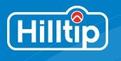 Hilltip GmbH